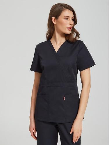 HOSPITAL CLOTHING