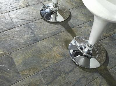 CHEAP FLOOR AND WALL TILES SUPPLIERS