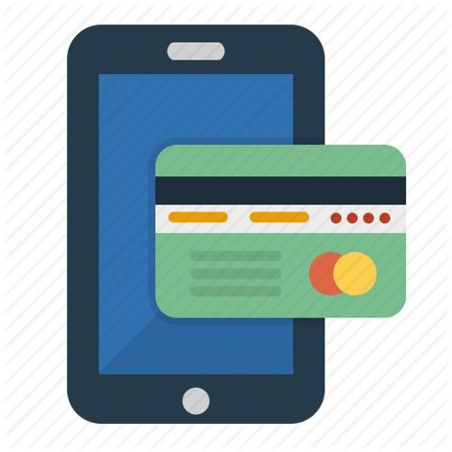 Оформить Заявку на Кредит Онлайн Без Проверок и Звонков МФО