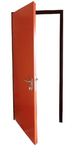 light doors
