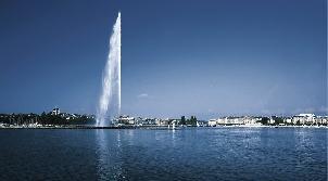 Genebra . Lausane . Montreux . Zermatt