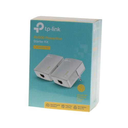 AC Adapter from TP-Link