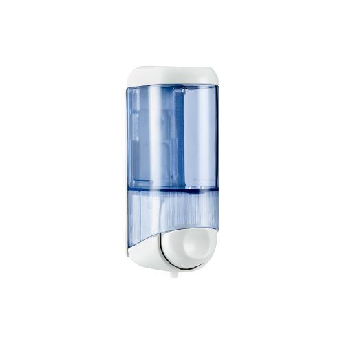 CLIVIA retro 17 soap dispenser