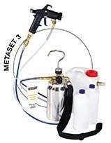 "METACAP Lackierset ""PROFI 2 Liter"""