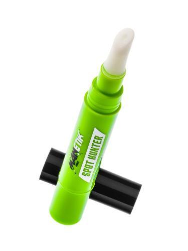 Stylo gel anti-imperfections Manetik BIO