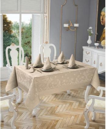 ustensile de cuisine,accessoire et  textile de maison