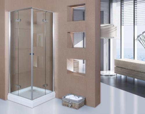 duş kabin