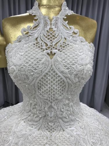 Robes de mariée collection 2020