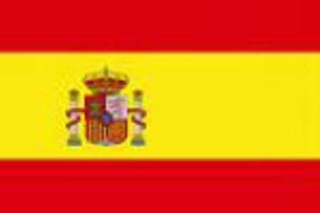 Spanisch Übersetzungen