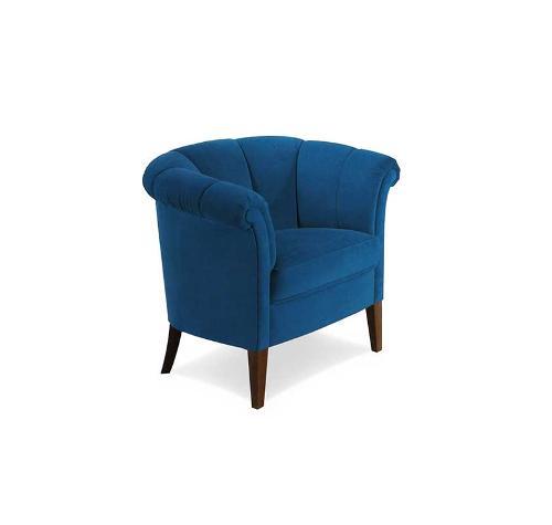 Contemporary Armchair – 1080