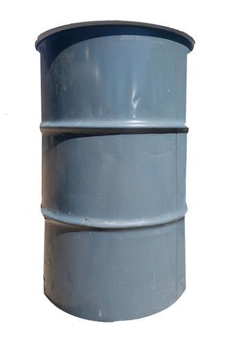 Bulk Manuka Blend MGO 50+ (UMF 5), 300kg Fass