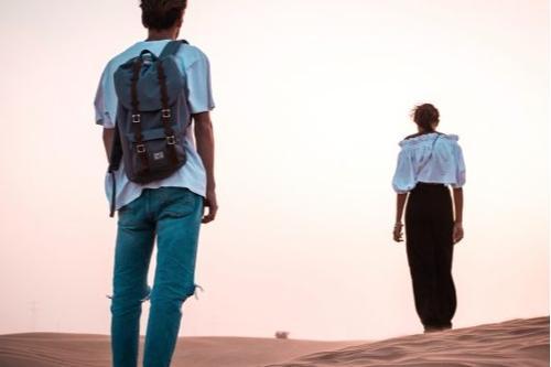 Actividades en Marruecos