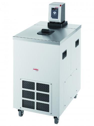 CORIO CD-1001F - Banhos termostáticos