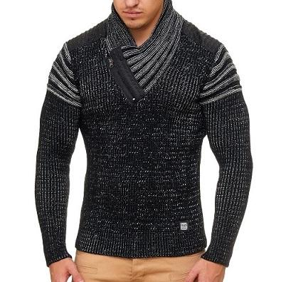 Pullover oberteile großhandel www.akki.eu AKRFPS5022