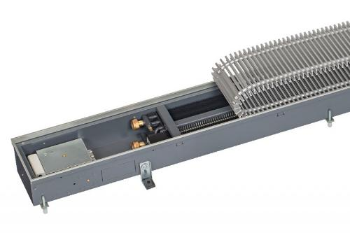 Trench convector Katherm QK