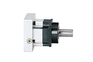 Bosch Rexroth Gear
