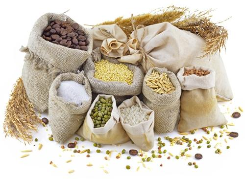 Jute Bags for Agriculture & Garden