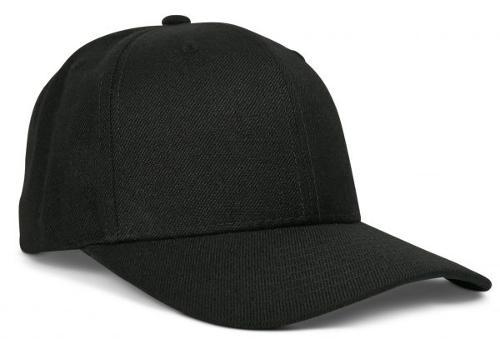 BASEBALL CAP HIGH