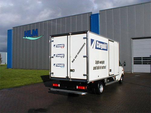 Cargokit