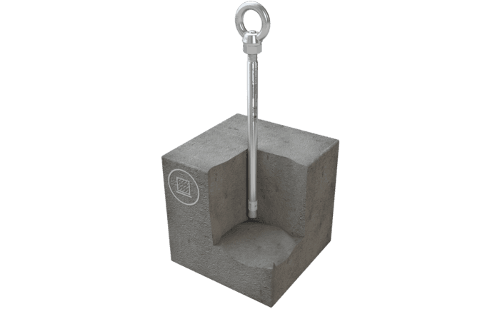 ABS-Lock III-BE