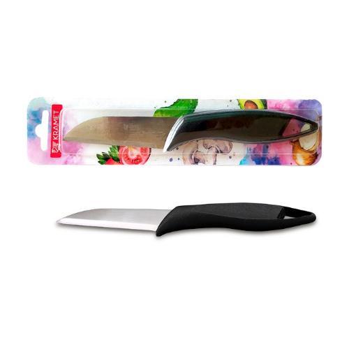 Нож для овощей малый