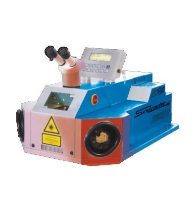 Entretien et dépannage de Laser