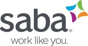 Saba Recruiting Software
