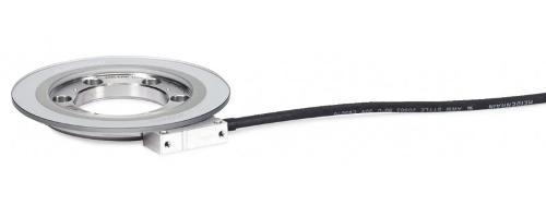 Winkelmessgeräte ohne Eigenlagerung - ERP 1000