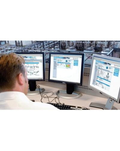 logiciels gestion equipements