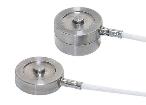 压缩型负荷传感器 - 8413, 8414