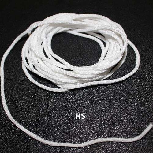 Face Mask Rope Code: Hs