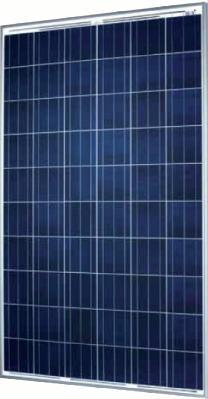 Módulo Fotovoltaico BISOL - BMU 270