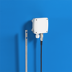 Air speed transmitter HD2937T