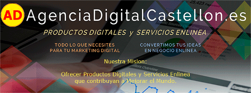AgenciaDigitalCastellon