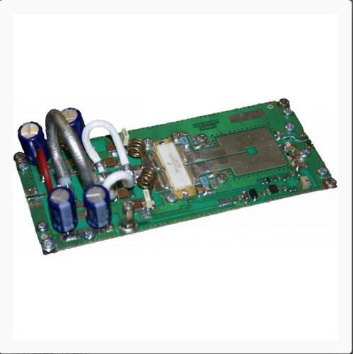 FMAMP1K- 1KW FM Pallet Amplifier