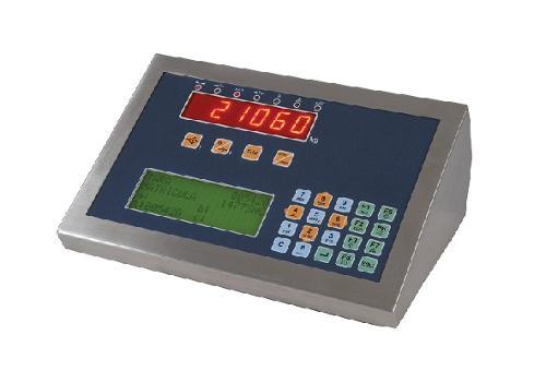 SC20 PC