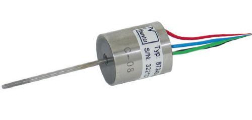 Transducteur de déplacement linéaire - 87240