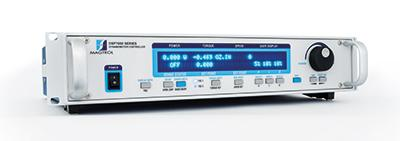 Contrôleur Haute Vitesse Programmable Dsp7000