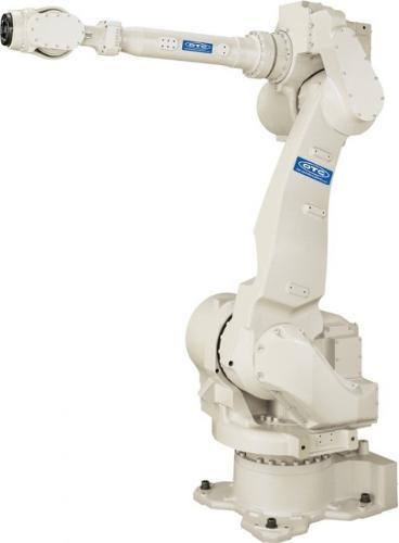 Knickarmroboter - FD-V50