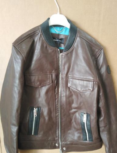 DIESEL-stock clothing