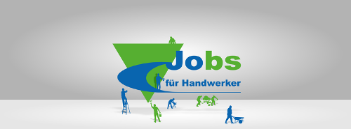 Jobs für Handwerker GmbH (Schweiz)