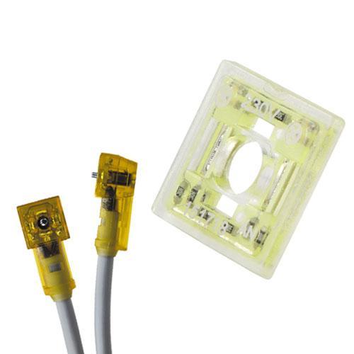 STAIGER Ventilelektronik
