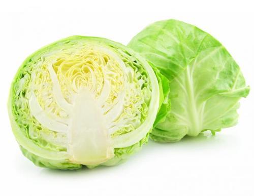 Cabbage - Fresh Cabbage