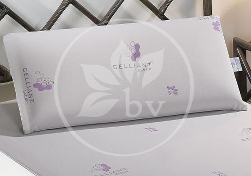 Ref. 0433 Funda De Almohada Celliant Impermeable Hípertranspirable