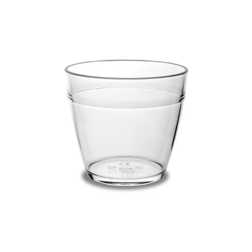 FR3 Glass