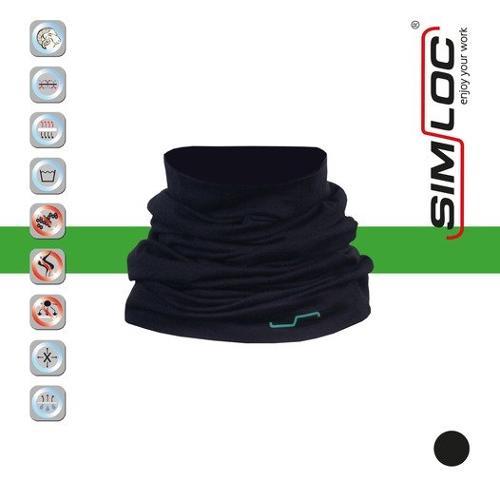 5-01-22 SIMLOC GREEN-LINE Tube