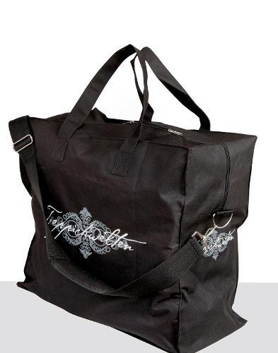 Nylon & Polyester Taschen