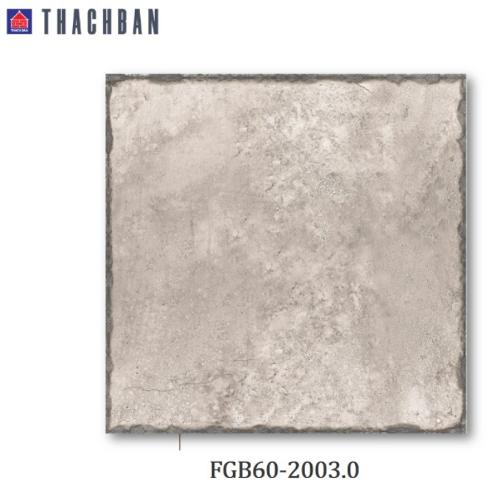 Home Decors stone marble glossy floor tiles and wall tiles