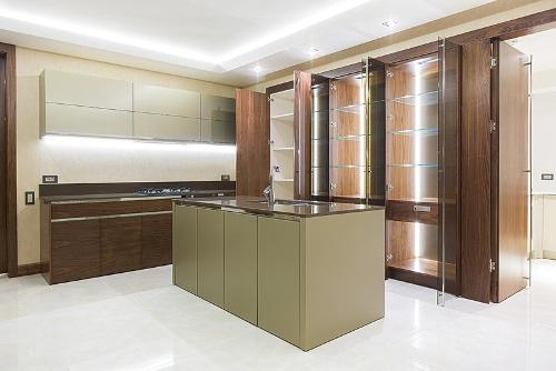 Residence Furniture