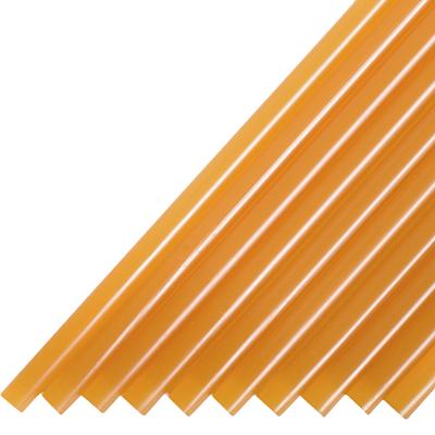 Klebepatronen 1942-12